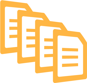 documents.icon.pile