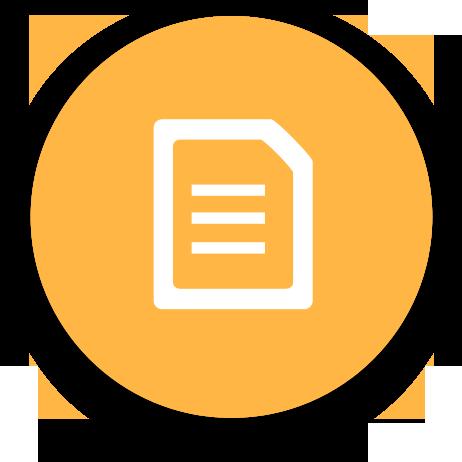 header.logo.documents