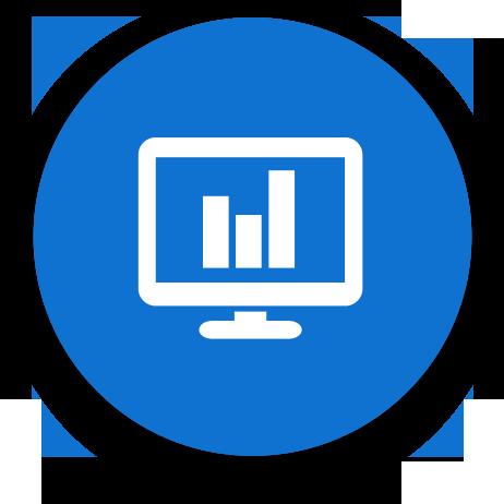 header.logo.web.analyzer