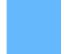icon.tool.box