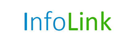 infolink.logo