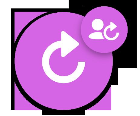 my.tool.logo