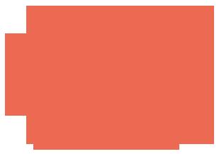 news.logo