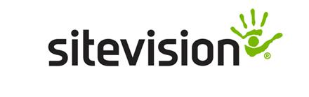 partner.sitevision