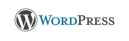 partner.wordpress