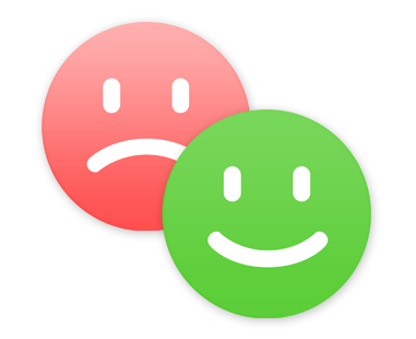 smileys.group