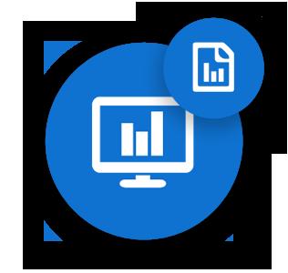 web.analyzer.thispage.icon