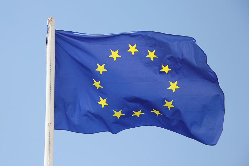europe-1395916_1920