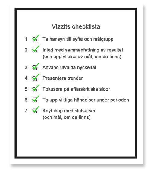 checklista-img